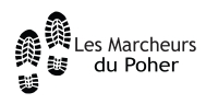 logo marcheurs poher