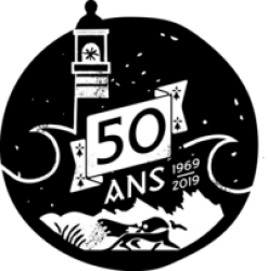 50-ans-PNRA_medium.png